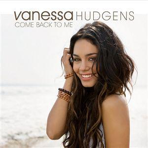 แปลเพลง Come Back to Me - Vanessa Anne Hudgens