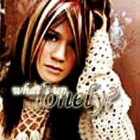 แปลเพลง What's Up Lonely - Kelly Clarkson