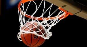 ประวัติบาสเกตบอล ประวัติกีฬาบาสเกตบอล ความเป็นมา Basketball