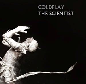 แปลเพลง The Scientist - Coldplay