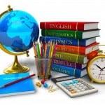 เรียนซัมเมอร์ ต่างประเทศ เรียนภาษาระยะสั้น ค่าใช้จ่าย เรียนภาษาที่ต่างประเทศ