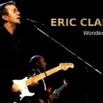 แปลเพลง Wonderful Tonight - Eric Clapton