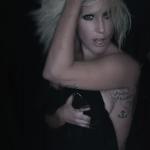 แปลเพลง I Want Your Love – Lady Gaga