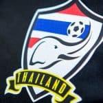 ประวัติฟุตบอลไทย ประวัติฟุตบอลในประเทศไทย Football Thai