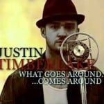 แปลเพลง What Goes Around Comes Around - Justin Timberlake