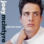 แปลเพลง Stay The Same - Joey McIntyre