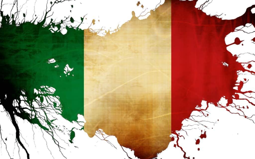 italian-flag-high-resolution-wallpaper-download-italian-flag-images-free