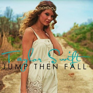 แปลเพลง Jump Then Fall - Taylor Swift