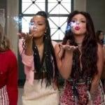 แปลเพลง Black Magic – Little Mix