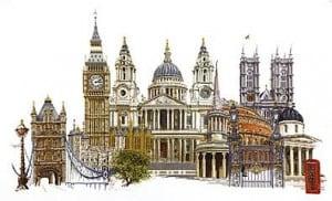 londonarchitecturecrossstitchkitc2a362-95