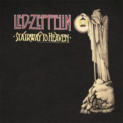 แปลเพลง Stairway To Heaven - Led Zeppelin