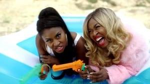 แปลเพลง Feeling Myself PARODY – Nicki Minaj by Bart Baker