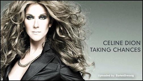 แปลเพลง Taking Chances - Celine Dion