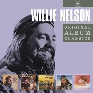 แปลเพลง Wild Side of Life - Willie Nelson