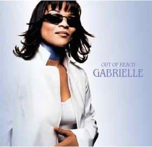 แปลเพลง Out Of Reach - Gabrielle