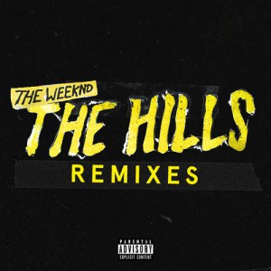 แปลเพลง The Hills (REMIX) – The Weeknd Feat. Eminem