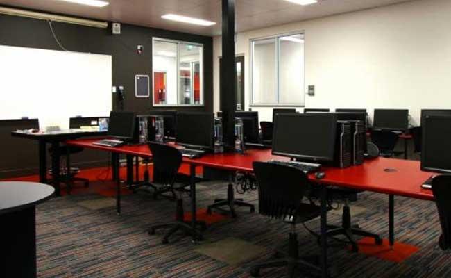 stpauls-dt-classroom