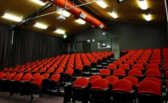 stpauls-lecture-theatre