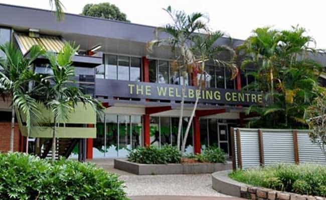 stpauls-wellbeing-centre