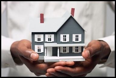 อันดับมหาวิทยาลัยในอังกฤษ สาขา Land & Property Management