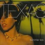แปลเพลง Summer Son - Texas