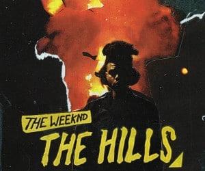 แปลเพลง The Hills – The Weeknd