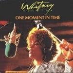 แปลเพลง One Moment In Time – Whitney Houston เพลงโอลิมปิก 1988