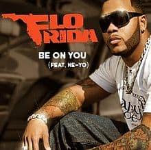 แปลเพลง To Be On You - Ne-Yo featuring Flo Rida