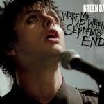 แปลเพลง Wake me up when September ends - Green Day