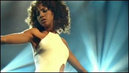 แปลเพลง Unbreak my heart - Toni Braxton