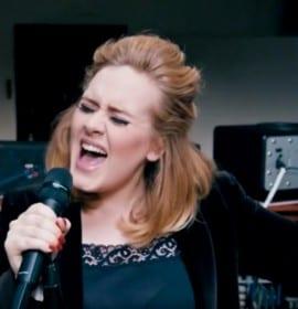 Adele-60-mins-when-we-were-young-30axt81l1ggqf5dgykqpkw