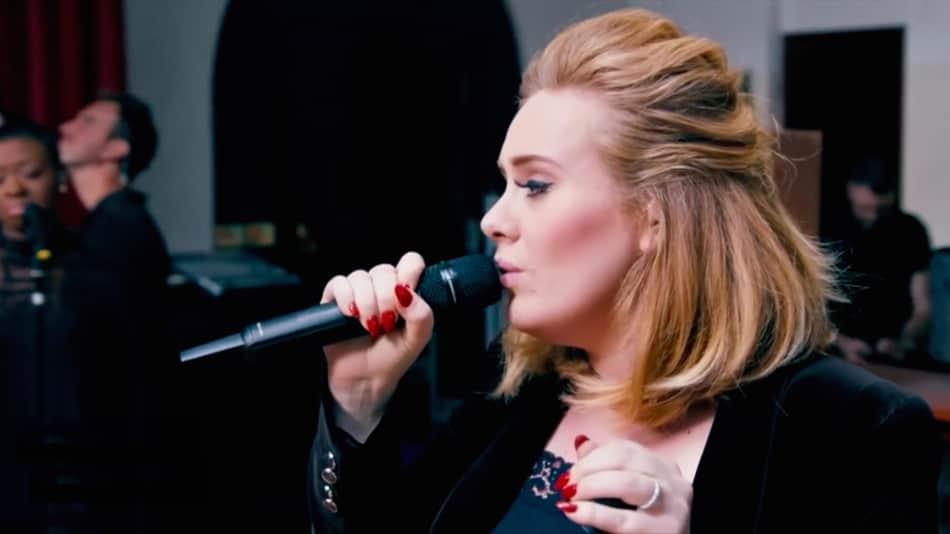 Adele-60-mins