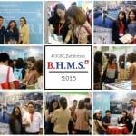 Educatepark & BHMS Switzerland ณ งานมหกรรมศึกษาต่อต่างประเทศ โดยสำนักงาน ก.พ.