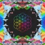แปลเพลง Adventure Of A Lifetime – Coldplay
