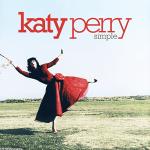 แปลเพลง Simple - Katy Perry