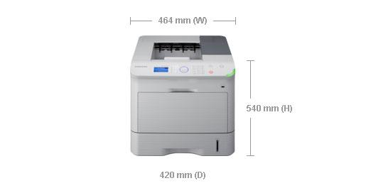 ML-5510ND-XSS-8959-0