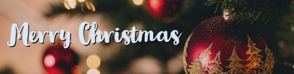 แปลเพลง Cozy Little Christmas - Katy Perry อวยพรคริสต์มาส