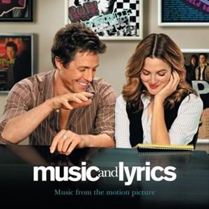 แปลเพลง Way Back Into Love - Haley Bennett & Hugh Grant
