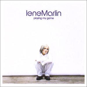 แปลเพลง Sitting down here - Lene Marlin