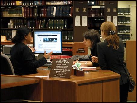อันดับมหาวิทยาลัยในอังกฤษ สาขา Librarianship & Information Management