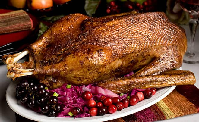 alsatian-style-roast-goose-with-foie-gras-and-chestnuts-recipe_HomeMedium