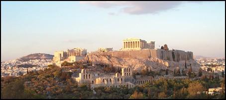 อันดับมหาวิทยาลัยในอังกฤษ สาขา Classics & Ancient History
