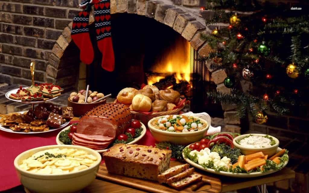 christmas-foods-8f0diru2