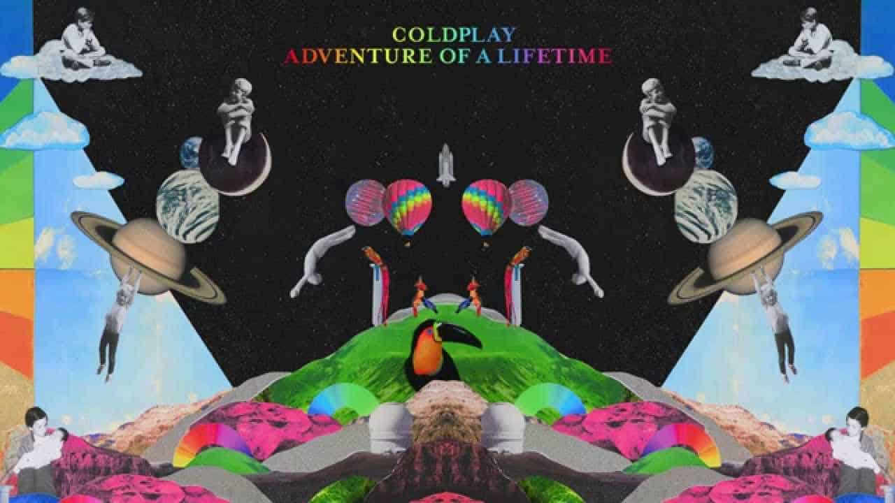 coldplay-releases-adventure-of-a