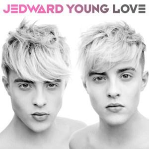 แปลเพลง Young Love - Jedward
