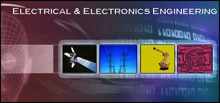 อันดับมหาวิทยาลัยในอังกฤษ สาขา Electrical & Electronic Engineering