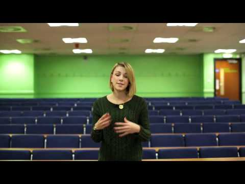 อันดับมหาวิทยาลัยในอังกฤษ สาขา Aural & Oral Sciences