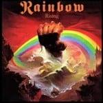 แปลเพลง The Temple Of The King – Rainbow