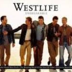 แปลเพลง Unbreakable - Westlife