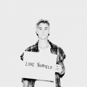 แปลเพลง Love Yourself – Justin Bieber